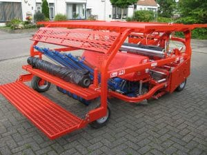 Ferrari-FPC-folieplantmachine